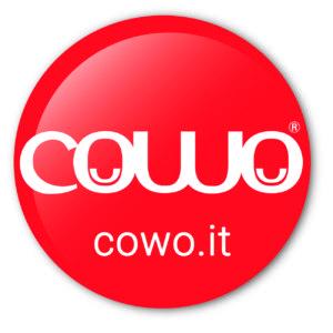 Logo Cowo
